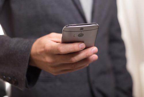 Қазақстан Ұлттық Банкі ұялы телефон нөмірі бойынша жедел төлем жүйесін пилоттық режимде іске қосты