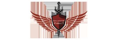 too-kollektorskoe-agentstvo-kollektor-invest-logo