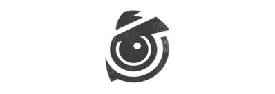 too-kollektorskoe-agentstvo-paryz-logo