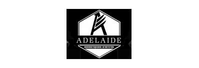too-kollektorskoe-agentstvo-adelaide-logo