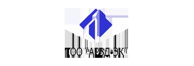 too-kollektorskoe-agentstvo-agentstvo-po-rozysku-i-vozvratu-dolgov-jek-logo
