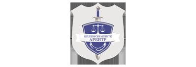 too-kollektorskoe-agentstvo-arbitr-logo