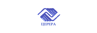 too-kollektorskoe-agentstvo-cerera-logo
