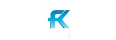 too-kollektorskoe-agentstvo-finans-kontrol-logo