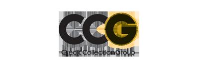 too-kollektorskoe-agentstvo-kredit-kollekshn-grup-logo