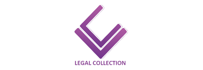 too-kollektorskoe-agentstvo-legal-collection-logo