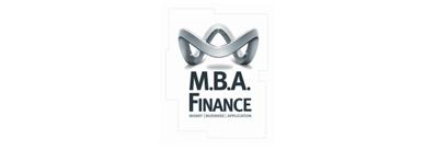 too-kollektorskoe-agentstvo-m-b-a-finansy-logo