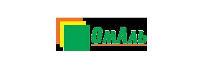 too-kollektorskoe-agentstvo-omal-logo