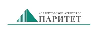 too-kollektorskoe-agentstvo-paritet-logo