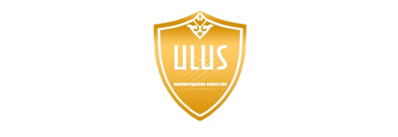 too-kollektorskoe-agentstvo-ulus-logo