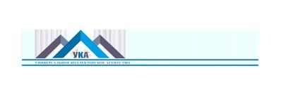 too-universalnoe-kollektorskoe-agentstvo-logo