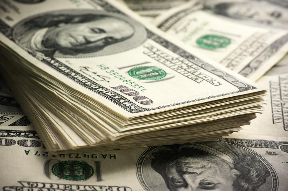 НБРК будет принимать необходимые меры по обеспечению стабильности цен и стабильности на финансовом рынке