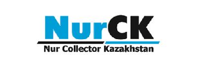 too-kollektorskoe-agentstvo-nur-collector-kazakhstan