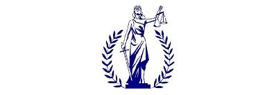 too-kollektorskoe-agentstvo-sb-finans
