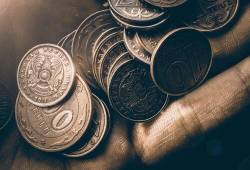 Цивилизованный метод взыскания задолженности: миф или реальность
